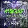 I DON´T GIVE A FUCK - Fainal Vs. Dani 3 Palacios Feat. Sara Tunes