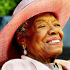 GLMX #197: Maya Angelou said,