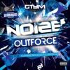 Outforce Feat. Katrina Louise - The 1 (Bananaman & Gisbo Remix) CLIP