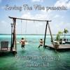 Wanderlust Vol. 2 Mix by Burchill (Free Download)