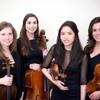 Cutty Sark Quartet