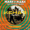 Good Vibrations (KChar Remix) - Marky Mark and The Funky Bunch