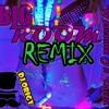 Welcome To Ibiza - Dj Tiesto 2014 (BigRoom remix) - by Dj ORIGY Portada del disco