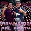 Baby vamos pal party - Dj Wayo Ft The Blep