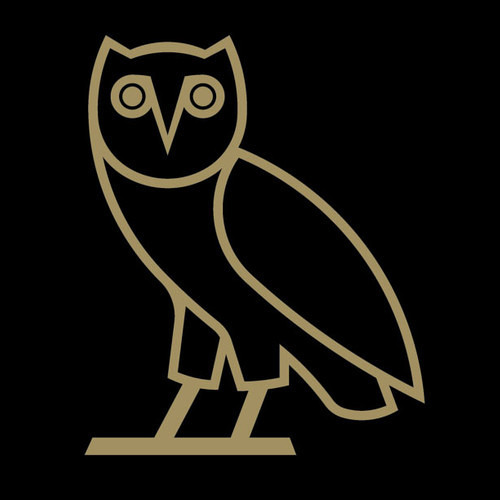 Audio: Drake   0 to 100 (Prod. Boi 1da, 40 & Nineteen85)