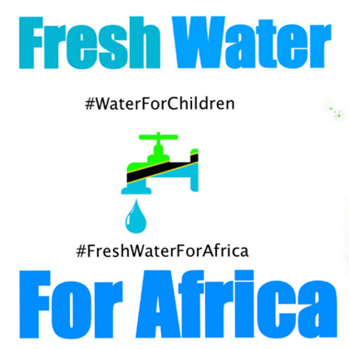 Water For Children (Fresh Water For Africa)