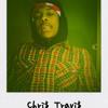 Chris Travis - Crunchtime Instrumental (Prod. @BIGLOSBEATS)