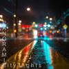 PVNORAMIC - City Lights.mp3