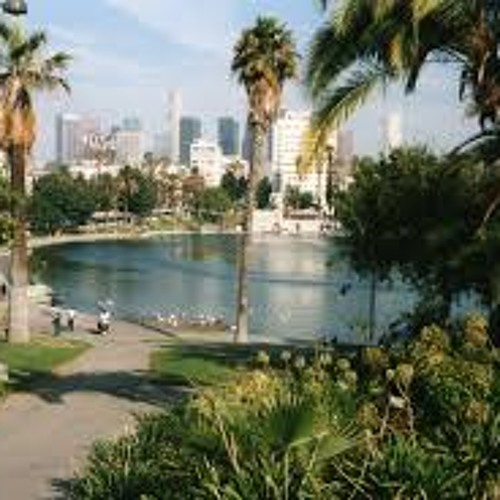 MacArthur Park (RICHARD HARRIS cover)