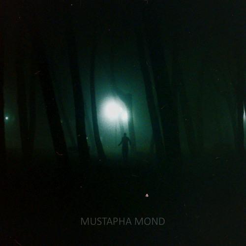 Mustapha Mond - Ghosting [Music Video in Description] | [Mustapha Mond LP - STYLSS030]