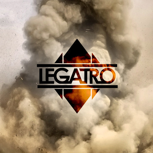 Legatro - Artificial Stupidity