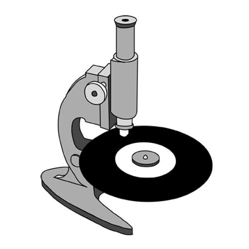 """DJ C """"Beats Researched"""""""