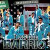 LOS DEL BARRIO VOL 6