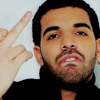 [New] Drake --0-100 (Prod. by Boi-1da)