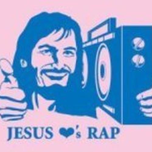 Thumbnail Methosa Crew Ku Mau Cinta Yesus Rohani Kristen Rapp