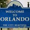 Orlando Mp3