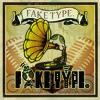 FAKE TYPE. - FAKE STYLE