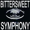 federico romanzi-Bitter Sweet Symphony rmx