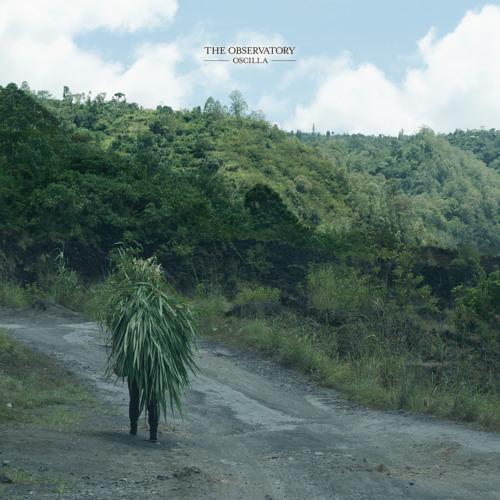 OSCILLA (album sampler)