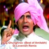 Download Pag ghunghroo -(Best of Amitabh)- DJ Lovenish Remix Mp3
