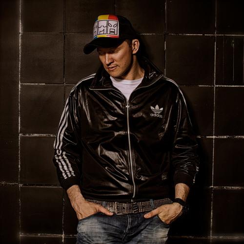 Bad Jam Fm With DJ Bad J @ Radio Sky Plus 30.05.2014