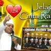 Ustaz Shafi Baraqbah & Ahbaabul Musthofa Singapura - Solatun mp3