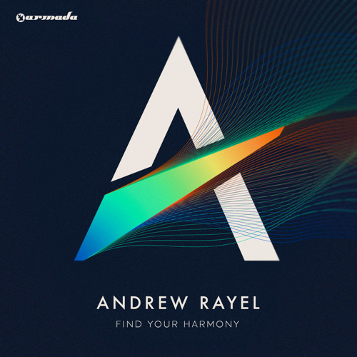 Andrew Rayel - The End At Pianoland (outro)
