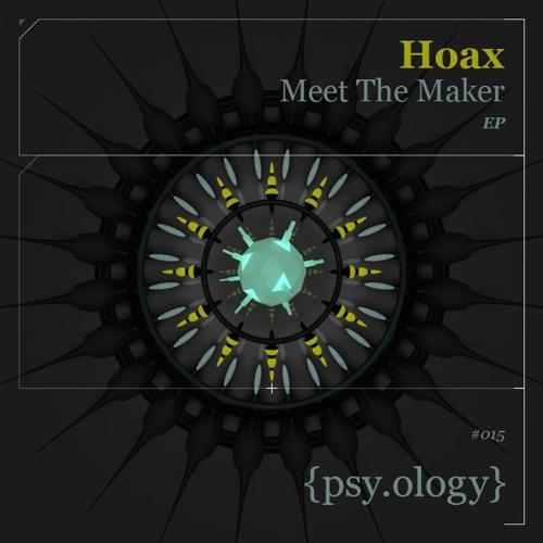 X - Avenger - Drop By Drop ( Hoax RMX ) Preview