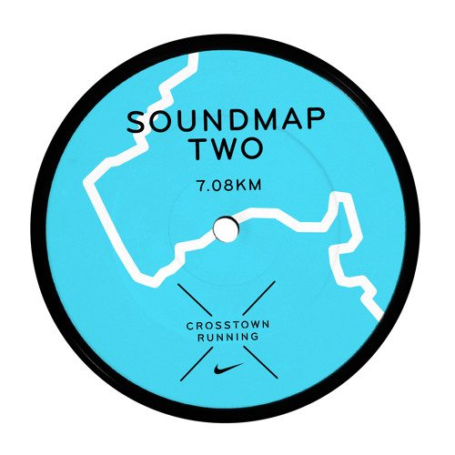Soundmap Two