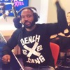 Lethal Bizzle - 'Loyal' (Chris Brown Cover On Capital XTRA)