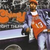 Chingy - Right Thurr (Remix) 93bpm Low Quality FREE DOWNLOAD***