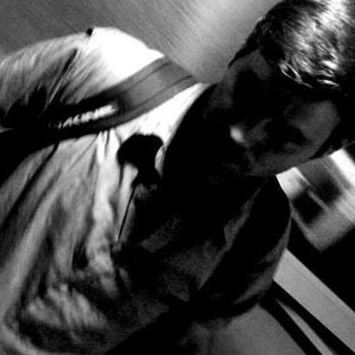 Simon Hinter - Sensual Pieces Of Music #6 -2014