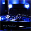 Electro House (G-Story Mix - Club)