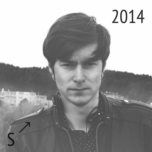 Paulius Ilius - Special for Supynes Festival 2014 //3