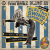 Swing Republic - You Let Me Down (ft. Billie Holiday) ELECTRO SWING