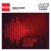 Bombs Away - 'Redline Blend' (MELBOURNE BOUNCE MIX)  ft. Dan Absent   (For Khross Presents)