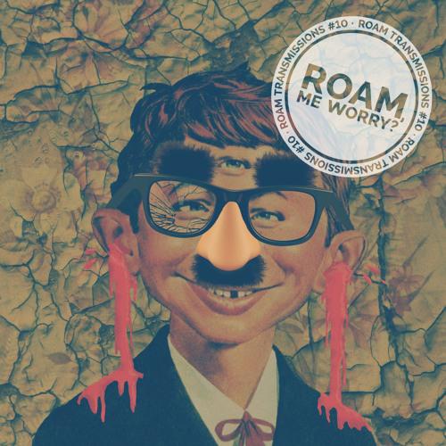 ROAM, Me Worry?