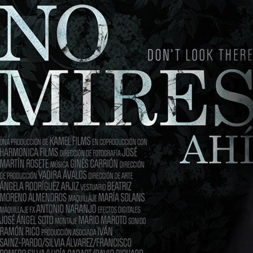 NO MIRES AHÍ - 2. TÍTULOS Y PRIMERA APARICIÓN