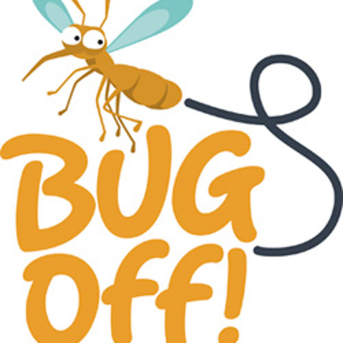James Logan - which insect repellent should you use?
