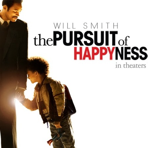 is violence in pursuit of happiness justified Pursuit of happyness: narrative essay the movie pursuit of happyness shows how a person became a homeless then eventually how he survived from being a homeless then, to being a multi millionaire even though he experienced how hard life can be he still pursued to reach his goals in his life for his son.