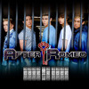 After Romeo -  LOL ( Love On Lock)