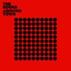 Around Town (Slinger Remix)