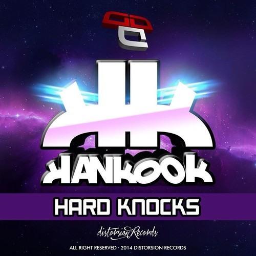 [DSTR094]Hankook - Hard Knocks