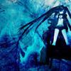 Nightcore - Cemetary Gates