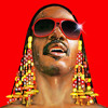 Stevie Wonder - All I Do - Costantino Nappi & Dj Micky da funk BOOTLEG