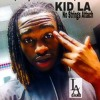 KID LA No Strings Attach [ Prod. By Platinum Sellers Beats ]
