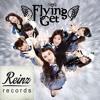 Reinz Records - Flying Get (JKT48 Post-Hardcore Cover)