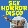 Vol. 5 - SEX - HORROR - DISCO IN BOLLYWOOD - 4 - Disco Title Music