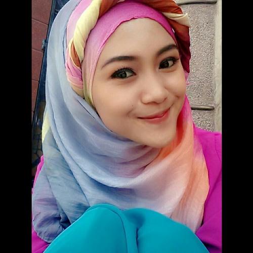 Cover wrecking ball gitar version Salma at Karangmalang,Jogjakarta