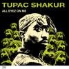 2Pac - Shorty Wanna Be A Thug (Original Version)